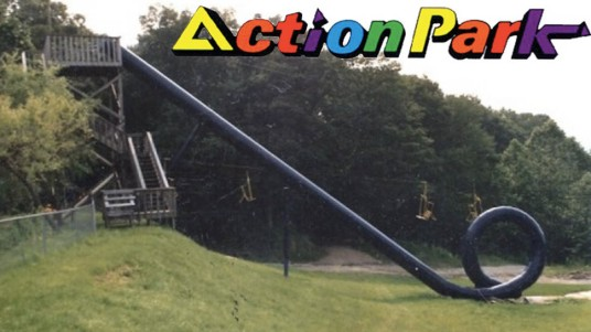 Action_Park_Cover
