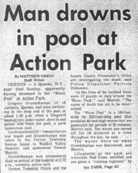 Action_Park_drowning_article