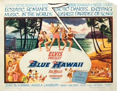 Blue_Hawaii_poster