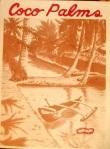 Coco-Palms-brochure-1960
