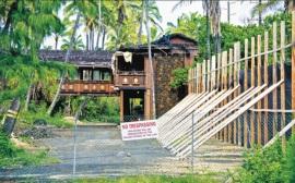 Coco-Trespassing-Dennis-Fujimoto
