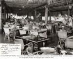 coco_palms_lagoon_dining