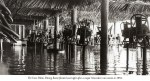 coco_palms_lagoon_dining_flood_1955