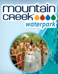 Mountain_Creek_Waterpark