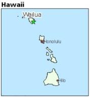Wailua_map