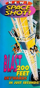 Action_Park_Space_Shot-brochure