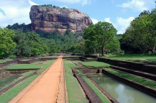 Sigiriya-gardens-4