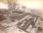Sigiriya-old-7