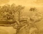 Sigiriya-old-8