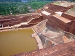Sigiriya-plateau-5
