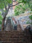 Sigiriya-steps-2