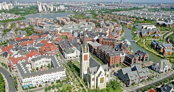 Thames-Town-aerial