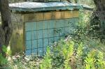 Valdanos-camping-lockers