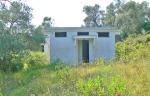 Valdanos-camping-toilets