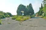 Valdanos-crossroads