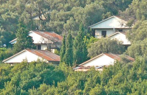Valdanos-duplex-villas-12
