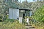 Valdanos-duplex-villas-2