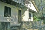 Valdanos-duplex-villas-6-2