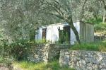 Valdanos-duplex-villas