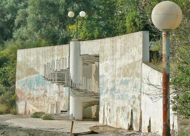 Valdanos-stair-3