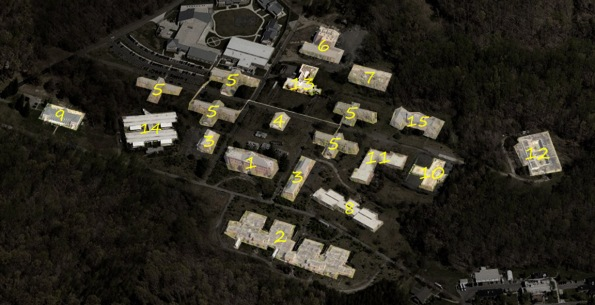 Forest-haven-aerial-map-3
