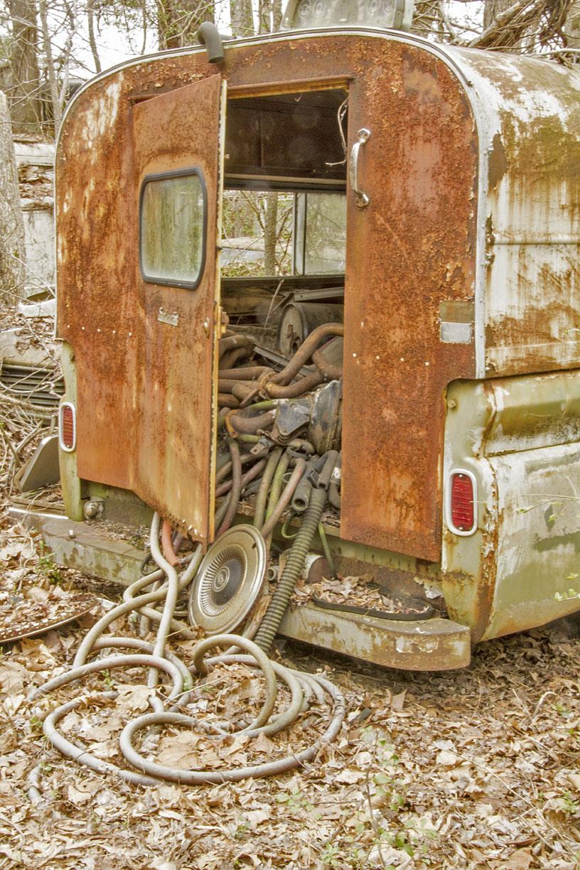Auto junk yard houston tx 11