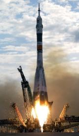 baikonur-NASA-6