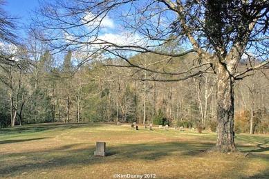 Pressmens-Home-cemetery-KD