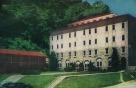 Pressmens-Home-Hotel-2