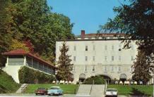 Pressmens-Home-Hotel