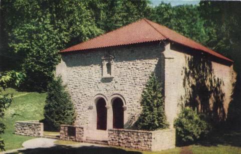 Pressmens-Home-Memorial-Chapel-color