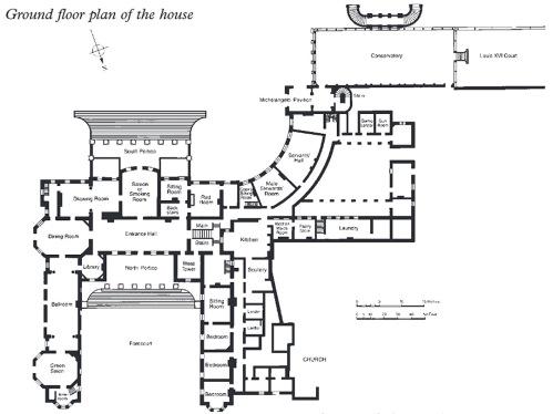 Witley_Court_Floorplan