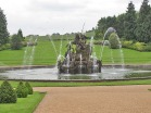 Witley_Court_Fountain_2012
