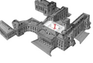 Witley_Court_layout_1
