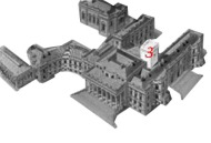 Witley_Court_layout_3