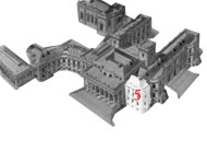 Witley_Court_layout_5
